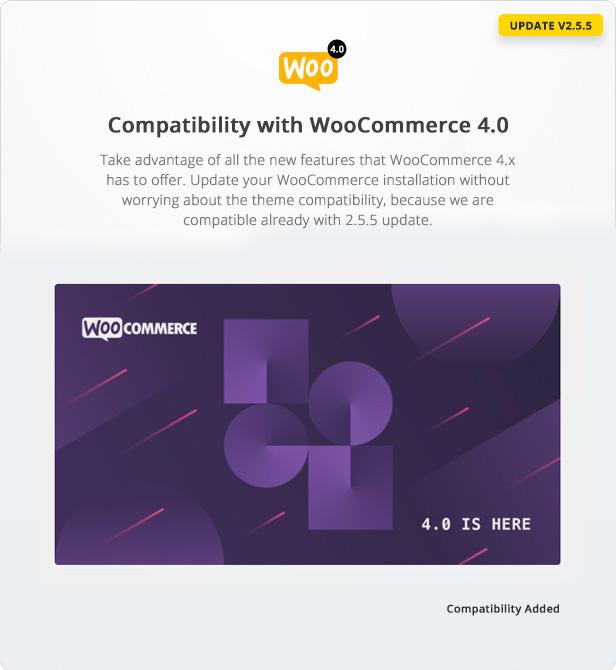 Electro Electronics Store WooCommerce Theme - 5